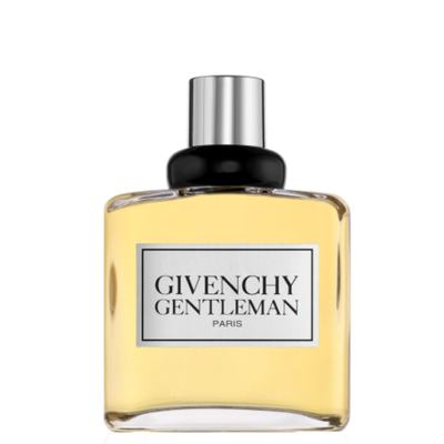 Imagem 1 do produto Gentleman Givenchy - Perfume Masculino - Eau de Toilette - 50ml