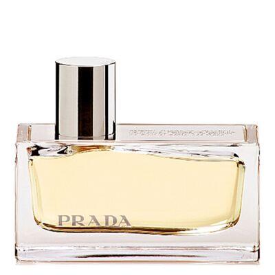 Imagem 2 do produto Prada Amber Prada - Perfume Feminino - Eau de Parfum - 80ml