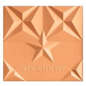 Pó Facial Givenchy Les Saisons - Nº 1 - Première Saison