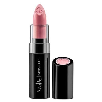 Imagem 1 do produto Make Up Vult - Batom Cremoso - 29