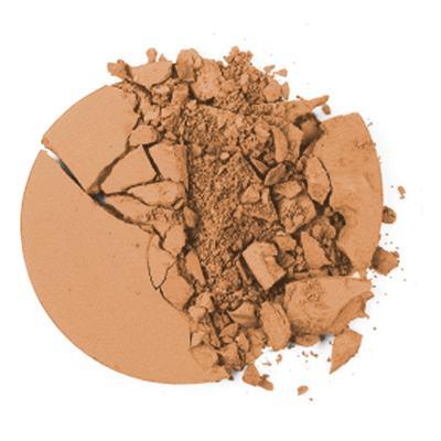 Imagem 4 do produto Pó Facial Givenchy Les Saisons - Nº 3 - Ambre Saison