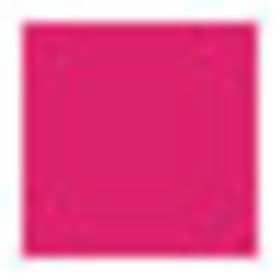 Imagem 2 do produto Nail Enamel Revlon - Esmalte - 270 - Cherries in the Snow