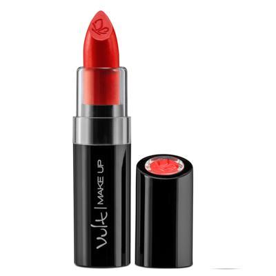 Make Up Vult - Batom Cremoso - 71