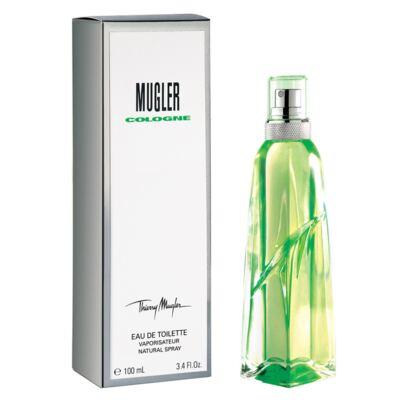 Imagem 2 do produto Mugler Cologne Mugler - Perfume Unissex - Eau de Toilette - 100ml