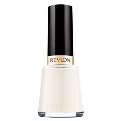 Imagem 1 do produto Nail Enamel Revlon - Esmalte - Ethereal