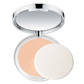 Pó Compacto Clinique - Almost Powder Makeup SPF15 - 01 - Fair