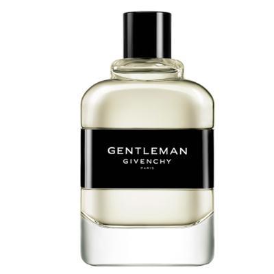 Gentleman Givenchy Perfume Masculino - Eau de Toilette - 100ml