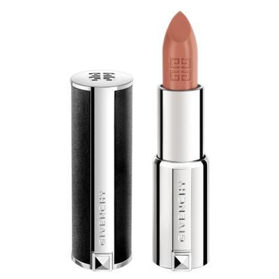 Imagem 1 do produto Le Rouge Givenchy - Batom - 107 - Biege Caraco