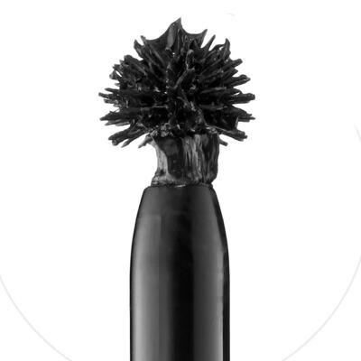 Imagem 3 do produto Phenomen'Eyes Renewal Givenchy - Máscara para Cílios - Deep Black