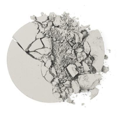 Imagem 4 do produto Sombra Tracta