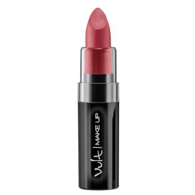 Imagem 3 do produto Make Up Vult - Batom Matte - 08