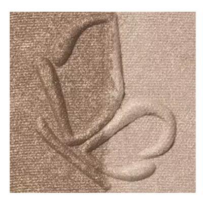 Imagem 3 do produto Sombra Duo Vult - Sombra - 04 - Cintilante