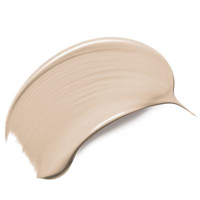 Imagem 4 do produto Corretor Antiolheiras Clarins Instant Concealer - 01 - Light Beige