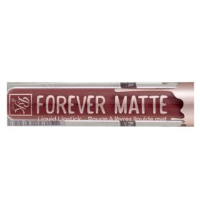 Batom Líquido RK by Kiss - Forever Matte - Tippy Toe