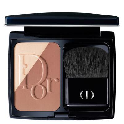 Imagem 1 do produto Diorblush Sculpt Dior - Blush - 003 - Beige Contour