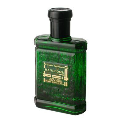 Imagem 1 do produto Handsome Paris Elysees - Perfume Masculino - Eau de Toilette - 100ml