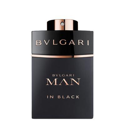 Imagem 4 do produto BVLGARI Man in Black BVLGARI - Perfume Masculino - Eau de Parfum - 100ml