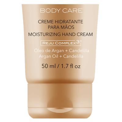 Imagem 2 do produto Creme Hidratante para as Mãos Inoar - Body Care - 50g