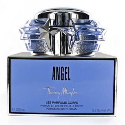Imagem 2 do produto Angel Mugler - Loção Perfumada - 200ml