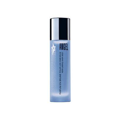 Imagem 1 do produto Mugler Angel Perfuming Hair Mist - Spray Perfumado - 30ml