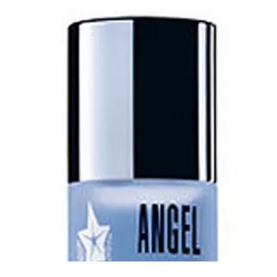 Imagem 2 do produto Mugler Angel Perfuming Hair Mist - Spray Perfumado - 30ml