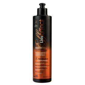 Griffus Liss Effect Liso Absoluto - Leave-In - 400ml