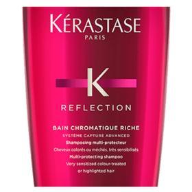 Kérastase Reflection Bain Chromatique Riche - Shampoo - 500ml