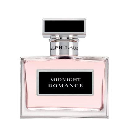 Midnight Romance Ralph Lauren - Perfume Feminino - Eau de Parfum - 50ml