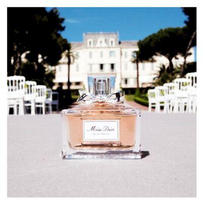 Imagem 3 do produto Miss Dior Dior - Perfume Feminino - Eau de Parfum - 50ml