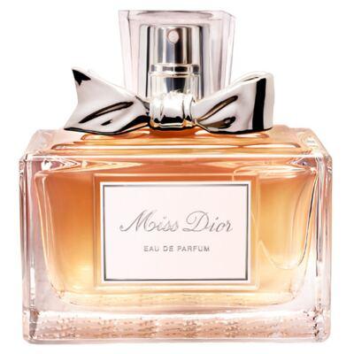 Imagem 1 do produto Miss Dior Dior - Perfume Feminino - Eau de Parfum - 100ml