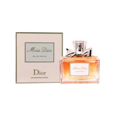 Imagem 2 do produto Miss Dior Dior - Perfume Feminino - Eau de Parfum - 30ml