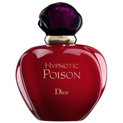 Hypnotic Poison Dior - Perfume Feminino - Eau de Toilette - 30ml