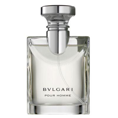 Imagem 1 do produto BVLGARI Pour Homme BVLGARI - Perfume Masculino - Eau de Toilette - 30ml