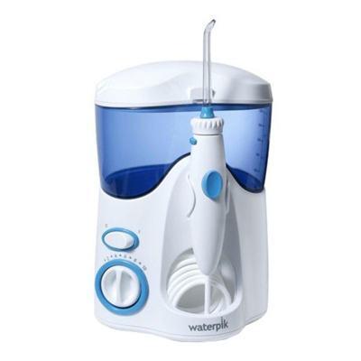 Imagem 1 do produto Irrigador Oral Waterpik Ultra WP100B - Tratamento Dentário - 127v