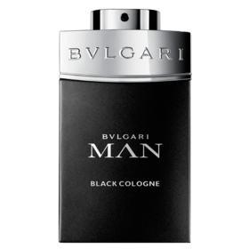 Bvlgari Man in Black Cologne - Perfume Masculino - Eau de Toilette - 100ml