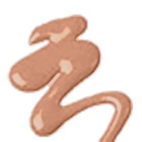 Anti-Blemish Solutions Liquid Makeup Clinique - Base Liquida - Fresh Deep Neutral