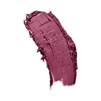 Imagem 4 do produto Colorburst Lip Butter Revlon - Batom - Berry Smoothie
