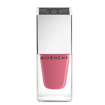 Le Vernis Givenchy - Esmalte - 03 - Rose Taffetas