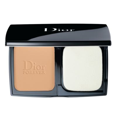 Diorskin Forever Extreme Control FPS 20 Dior - Pó Facial - 030 - Medium Beige