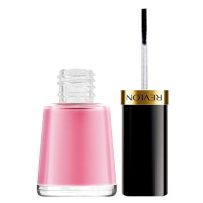 Imagem 3 do produto Nail Enamel Revlon - Esmalte - Bubbly