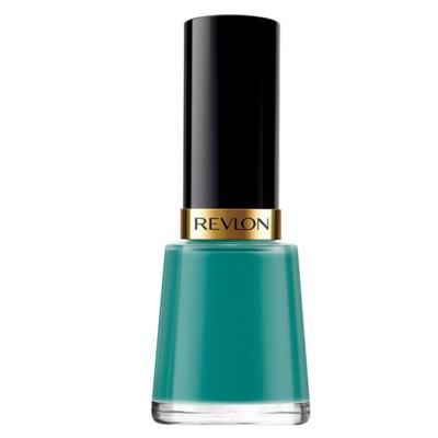 Imagem 1 do produto Nail Enamel Revlon - Esmalte - Trendy