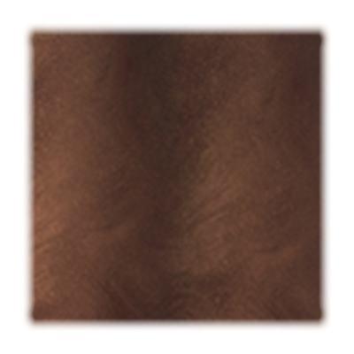 Imagem 2 do produto Nail Enamel Revlon - Esmalte - Foxy