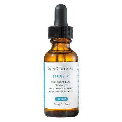 Imagem 1 do produto Serum 10 SkinCeuticals - Rejuvenescedor Facial - 30ml