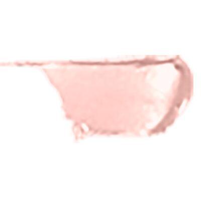 Imagem 3 do produto Colorburst Lip Butter Revlon - Batom - Creamsicle