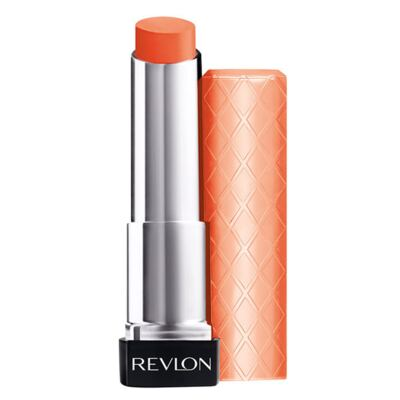 Imagem 1 do produto Colorburst Lip Butter Revlon - Batom - Tuti Frutti