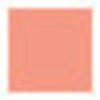 Imagem 2 do produto Colorburst Lip Butter Revlon - Batom - Tuti Frutti