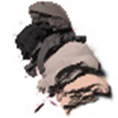 Imagem 3 do produto Sombra Hypnôse Star Eyes Palette Lancôme - Sombra Compacta - ST4 - Gris Fumé