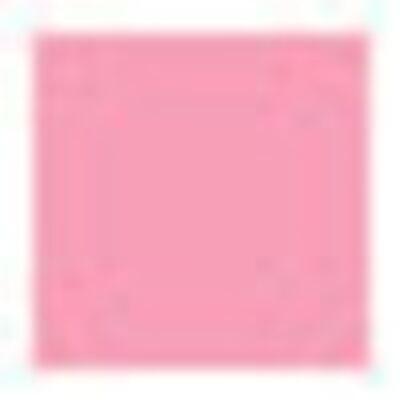 Imagem 2 do produto Colorburst Lip Butter Revlon - Batom - Sweet Tart