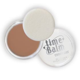 Time Balm Concealer The Balm - Corretivo - Just Before Dark