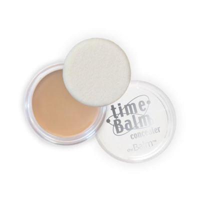 Time Balm Concealer The Balm - Corretivo - Medium